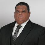 Presidente - PSDB Adilson Rodrigues da Silva