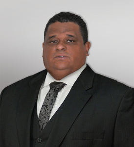 Adilson Rodrigues da Silva
