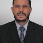 Presidente - DEM Alessandro Mendes Rodrigues