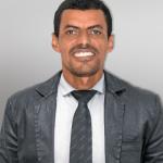 Relator - PV André Luiz Furquim