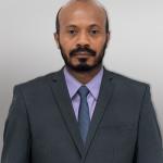 Relator - PTB Daniel Messias Rocha