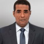 Presidente - PSB Otacílio Francisco dos Santos