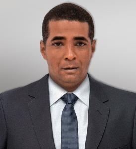 Otacilio Francisco dos Santos